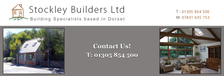 dorset-building-services-contact-details
