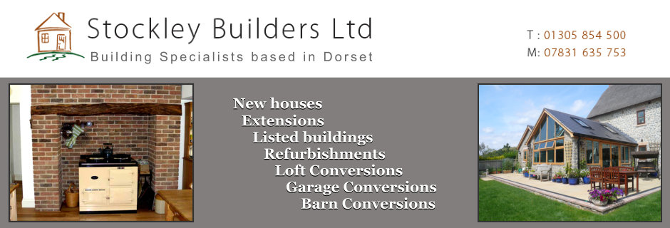 dorset-building-services